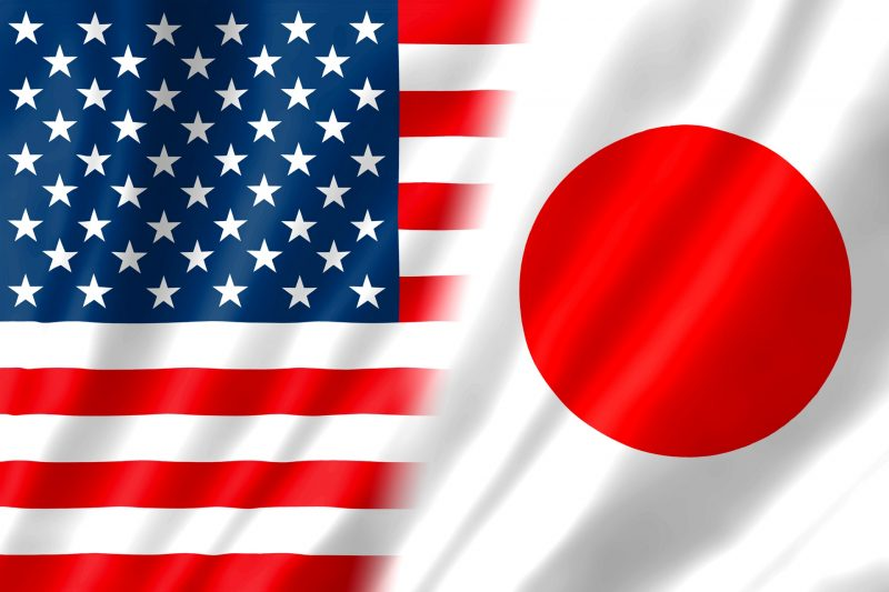 知らないと損する日米の年金制度Vol10-日本の公的・私的年金改革法成立
