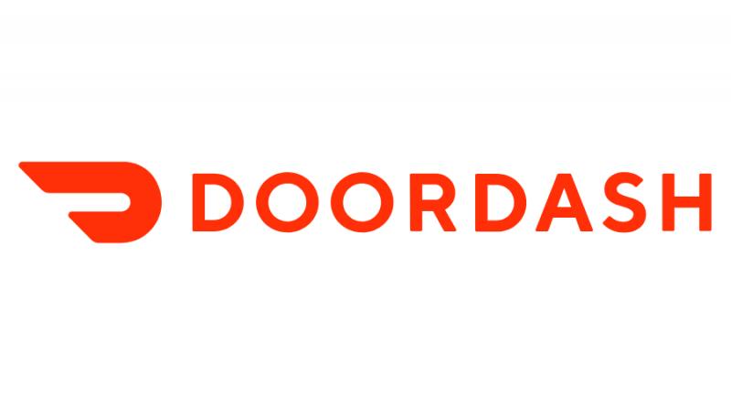 フードデリバリー大手Door Dash新サービス Dash Forceを発表