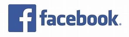 フェイスブック 中小ビジネス助成プログラム サポート開始