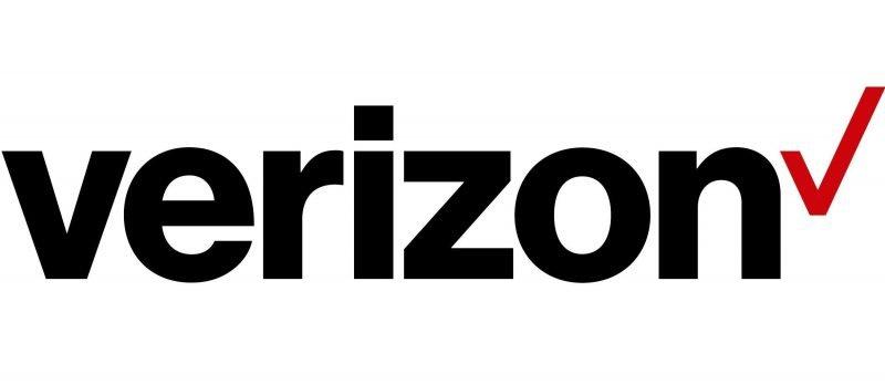 ベライゾン 中小ビジネス助成プログラム発表