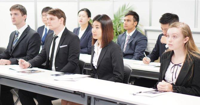 日本の外国人労働者数は過去最高