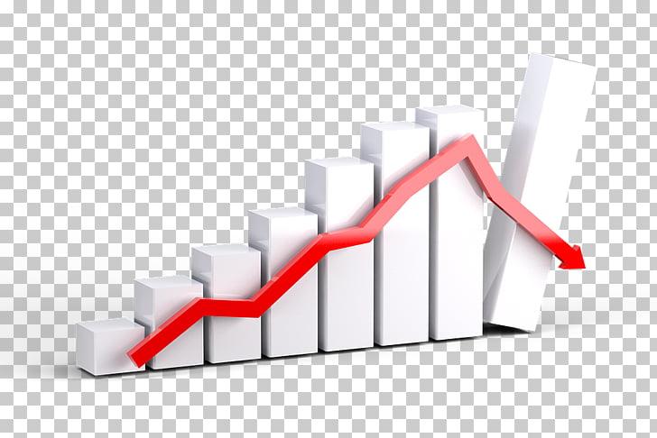 シリコンバレーの家賃価格が減少傾向