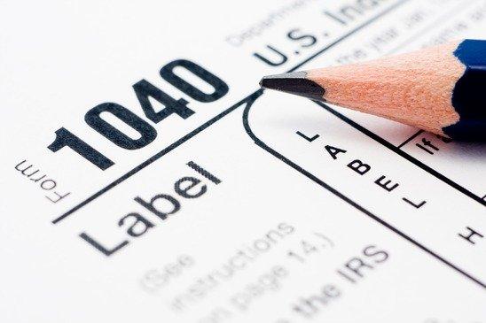 知らないと損する起業と税金のお話 Vol2 – 会社設立後にすべきこと