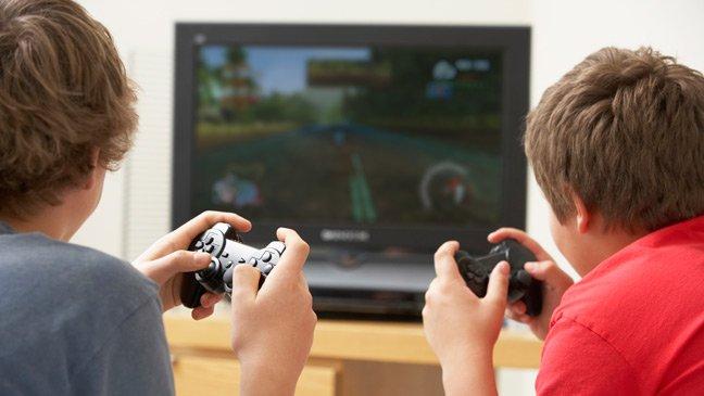 コロナ危機の勝ち組、米国ゲーム業界の現実。