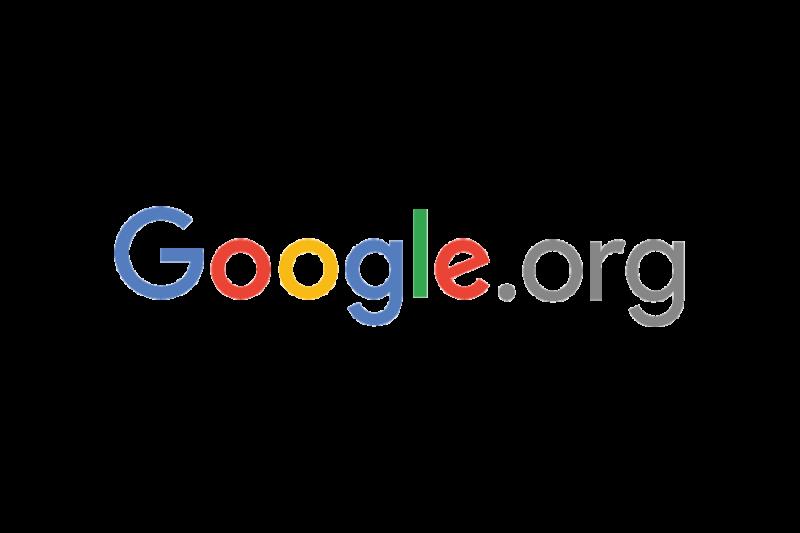 Google.org  Latin X プログラム開始