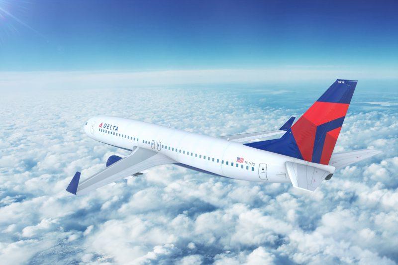 デルタ航空が解説・最新日本行きウェビナーの開催