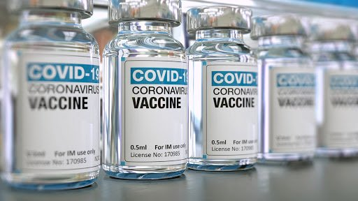 米国・州別ワクチン摂取率ランキング