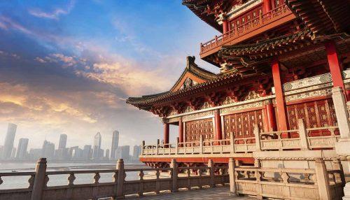 世界のビリオネア・都市別ランキング