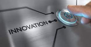 イノベーション企業ランキング 2021